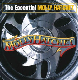 Molly Hatchet - Essential