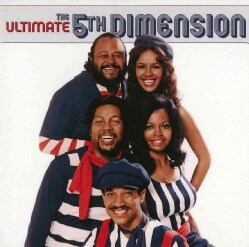 Fifth Dimension - Ultimate Fifth Dimension