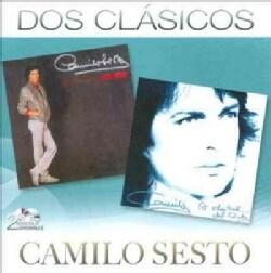 Camilo Sesto - Dos Clasicos