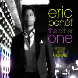 Eric Benet - The Other One