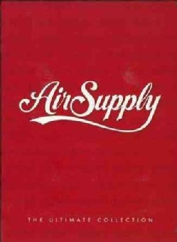 Air Supply - Ultimate Collection