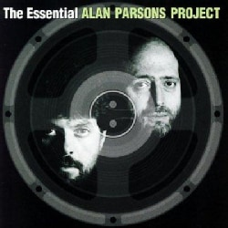 Alan Parsons Project - Essential