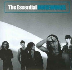 Noiseworks - Essential