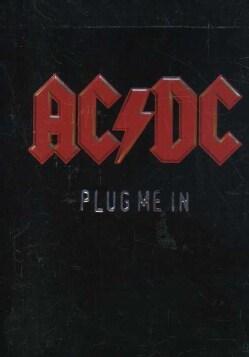 Plug Me In (DVD)