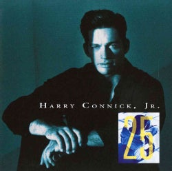 Harry, Jr. Connick - 25