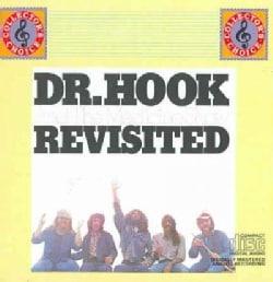 Dr. Hook - Dr. Hook and The Medicine Show Revisited