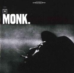 Monk Thelonious - Monk.