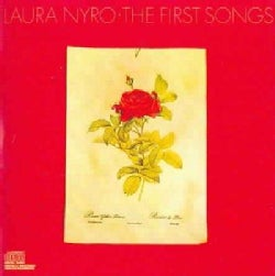Laura Nyro - The First Songs