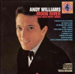 Andy Williams - Moon River