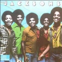 Jacksons - The Jacksons