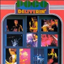 Poco - Deliverin'