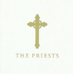 Priests - The Priests