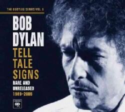 Bob Dylan - Tell Tale Signs: The Bootleg Series Vol. 8