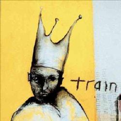 Train - Train
