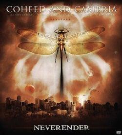 Neverender (DVD)