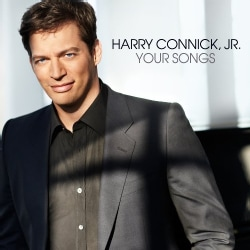 Harry Jr. Connick - Your Songs