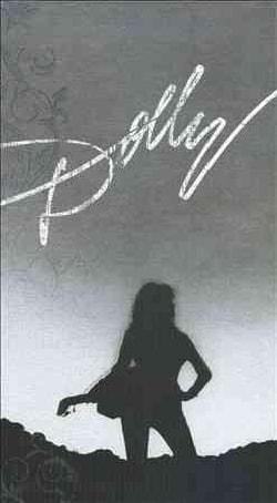 Dolly Parton - Dolly