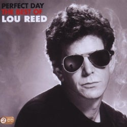 Lou Reed - Perfect Day: Best of Lou Reed