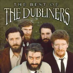 Dubliners - The Best of The Dubliners