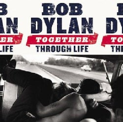 Bob Dylan - Together Through Life (Deluxe Edition)