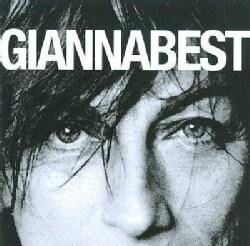 Gianna Nannini - Giannabest