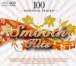 Various - 100 Essential Smooth Hits
