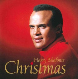 Harry Belafonte - Harry Belafonte Christmas
