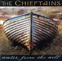 Chieftains - Water from The Well
