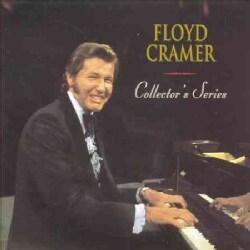 Floyd Cramer - Collector's Series
