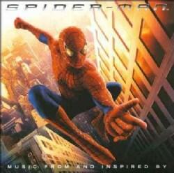 Various - Spiderman (OST)