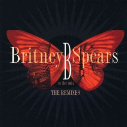 Britney Spears - B In The Mix