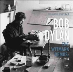 Bob Dylan - The Witmark Demos: 1962-1964 (The Bootleg Series Vol. 9)