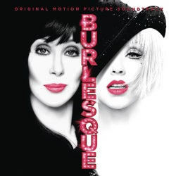 Various - Burlesque (OST)