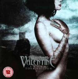 Bullet For My Valentine - Fever (Tour Edition)