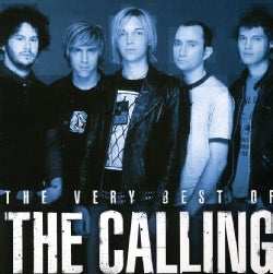 Calling - Very Best of Calling