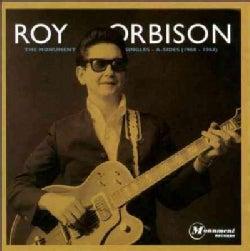 Roy Orbison - Monument A-Sides