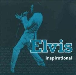 Elvis Presley - Elvis Inspirational