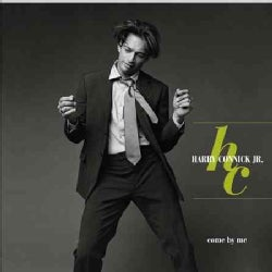 Harry Jr. Connick - Come by Me