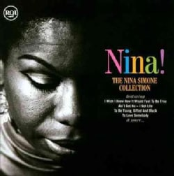 Nina Simone - Collection