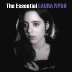 Laura Nyro - The Essential Laura Nyro