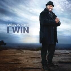 Marvin Sapp - I Win