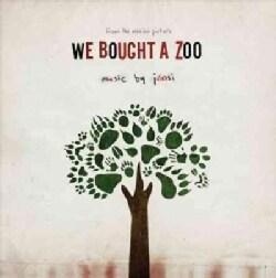 Jonsi - We Bought A Zoo (OSC)