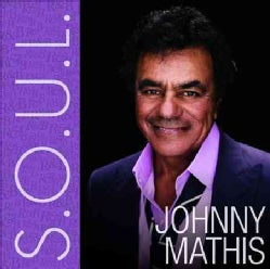 Johnny Mathis - S.O.U.L