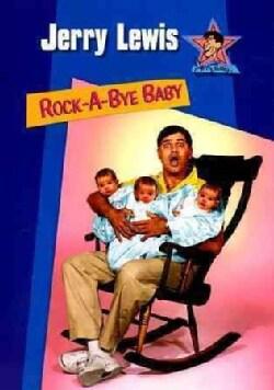Rock-a-Bye Baby (DVD)