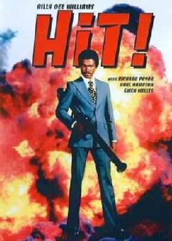 Hit! (DVD)