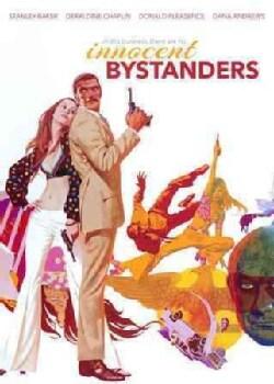 Innocent Bystanders (DVD)