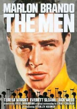 The Men (DVD)