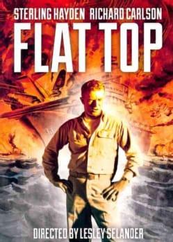 Flat Top (DVD)