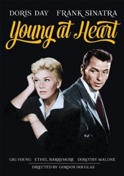 Young at Heart (DVD)