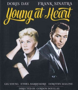 Young at Heart (Blu-ray Disc)